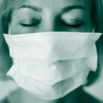 Konopí a koronavirus